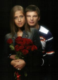 Ra ra Arshavin, Russia's greatest love machine...