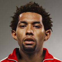 http://thesportboys.files.wordpress.com/2009/01/jermaine-pennant.jpg