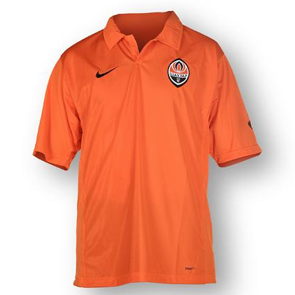 http://thesportboys.files.wordpress.com/2009/02/shakhtar-kit2.jpg