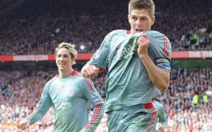 Where are these people? - Page 2 Gerrard-torres