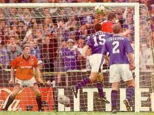 Everton were rubbish that year.