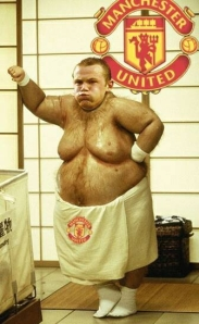 rooney-fitness-doubt-for-world-cup-2
