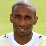 jermain defoe spurs