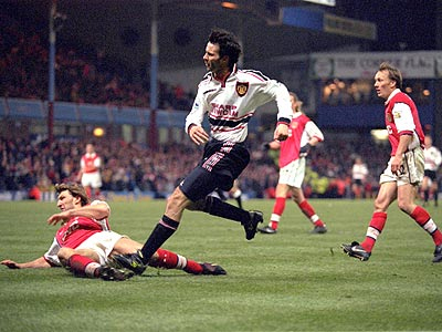 giggs-fa-cup-arsenal