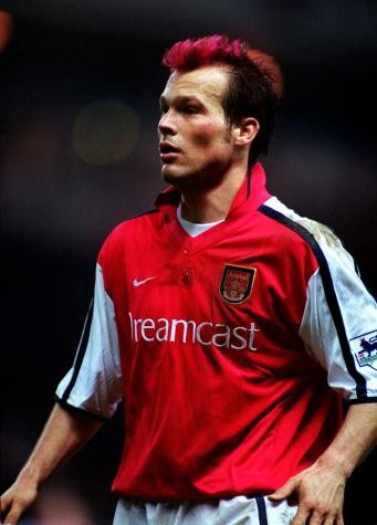 ljungberg-red-hair