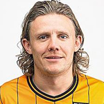 jimmy bullard hull