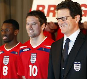 fabio capello michael owen shaun wright phillips