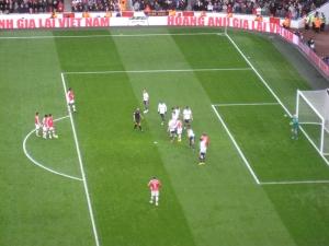 Arsenal Aston Villa Fabregas