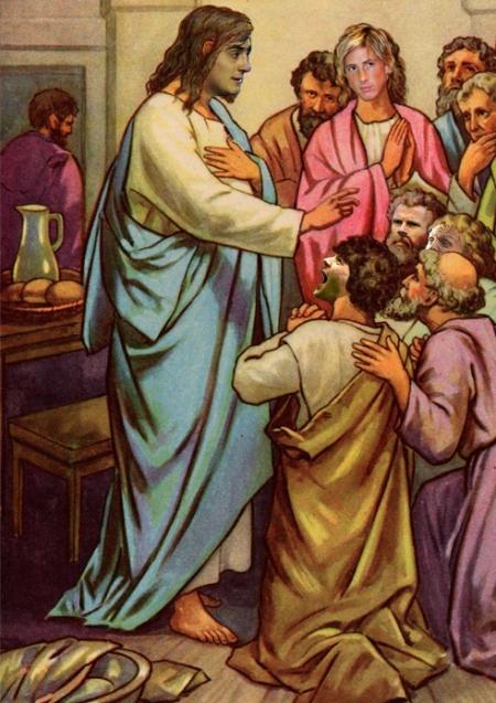 alberto-aquilani-liverpool-jesus