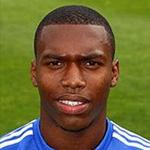 Daniel Sturridge Chelsea