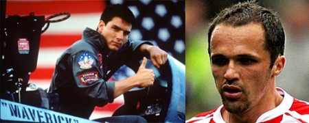 top-gun-etherington-stoke