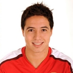 samir nasri arsenal