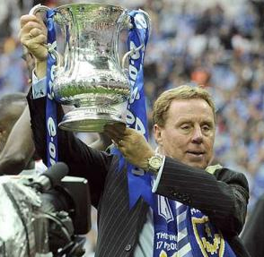 redknapp-fa-cup