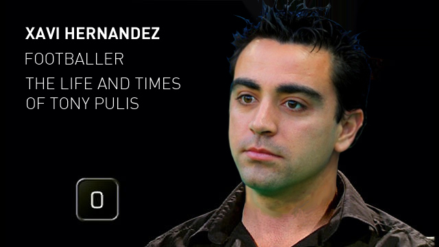 xavi hernandez quotes - photo #7